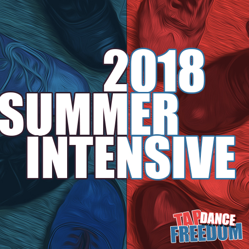 Summer Intensive Registration Open!!