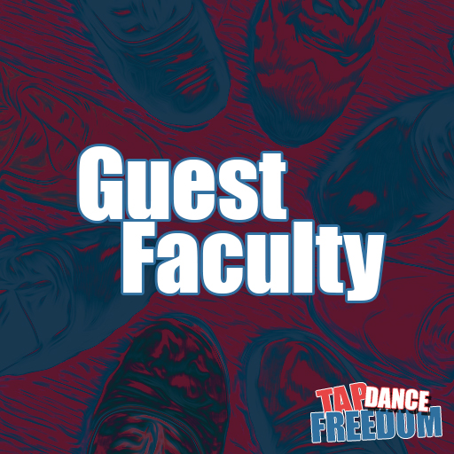 Guest Faculty